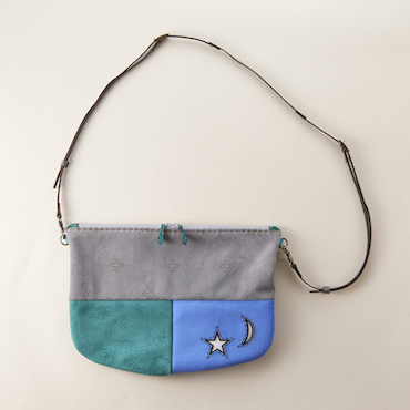 Jupiter(Soulder bag)