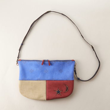 Jupiter(Shoulder bag)