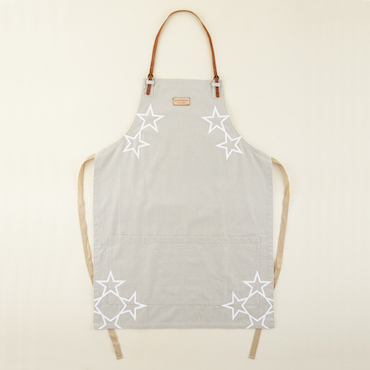 OJAGA STAR Work Apron