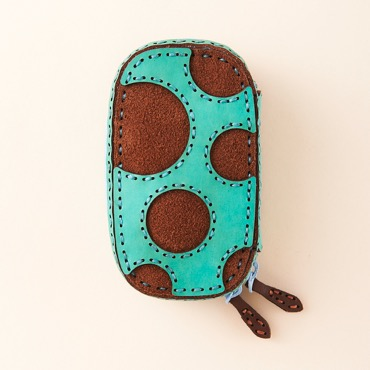 GYPSY multi key case