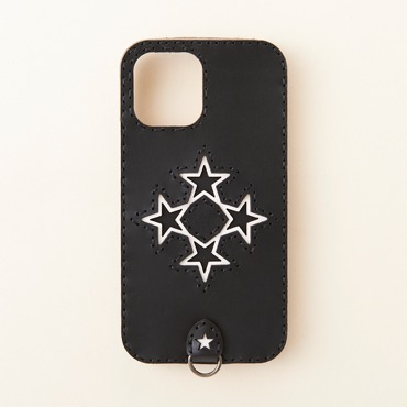 OJAGA STAR (iPhone12mini/12・12Pro/12ProMax)