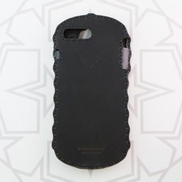 MAB (iPhone6Plus/7Plus/8Plus)-クリアランスセール品(30%OFF