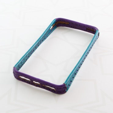 CARME (iPhone6Plus/7Plus/8Plus/XS Max)-クリアランスセール品