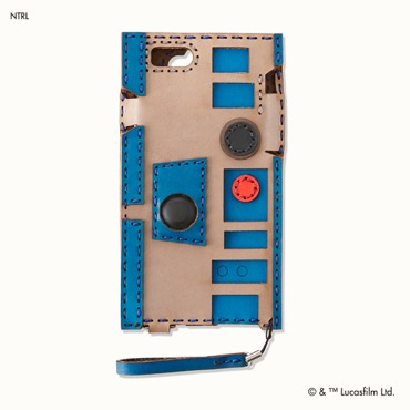 R2-D2 iPhone6/6s Case