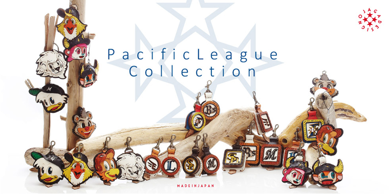PacificLeague