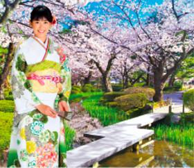 画像:3-4月 小澤奈々花 みやび(大) 2018年カレンダー
