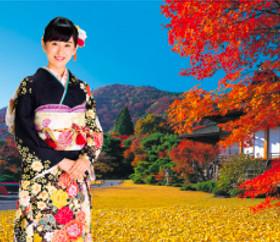 画像:9-10月 入矢麻衣 みやび(大) 2018年カレンダー