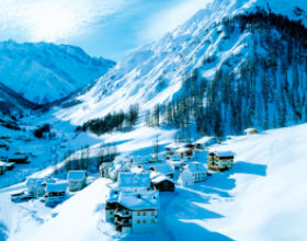 画像:スイス ヨーロッパ 2019年カレンダー