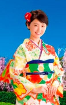 画像: 女優・すがた 2019年カレンダー