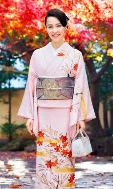 画像: よそおい・木村佳乃 2019年カレンダー