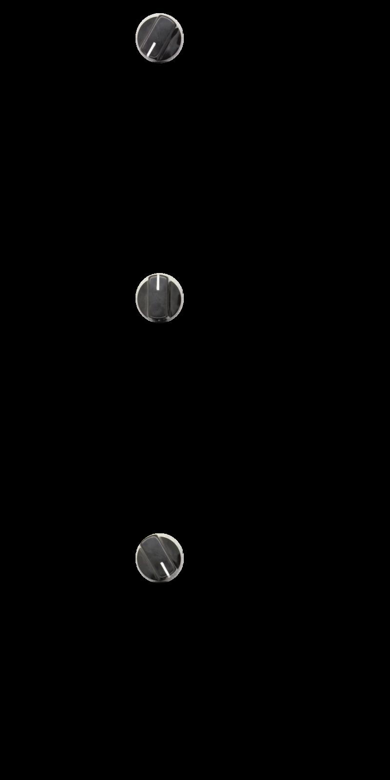 SPECTRON-DRV