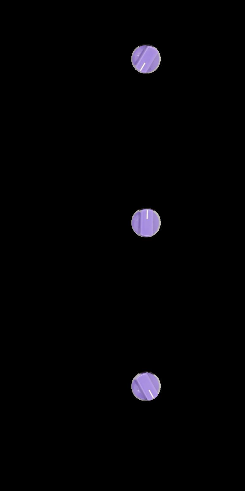 SPECTRON-MODE