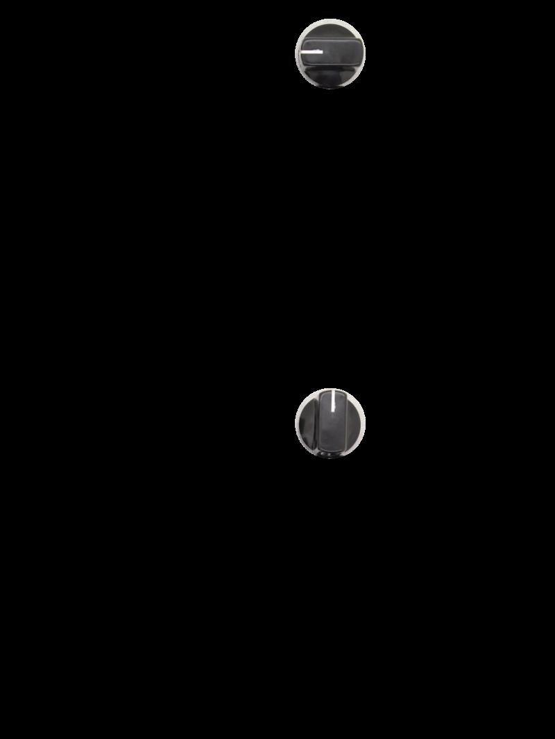 SPECTRON-VOL