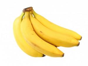 bananas-1326090