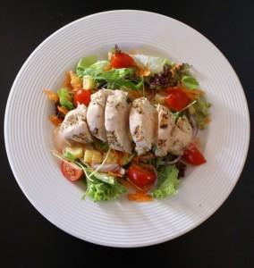 chicken-salad-1323194