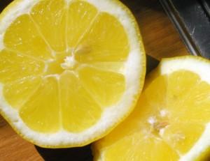 lemon-1495334