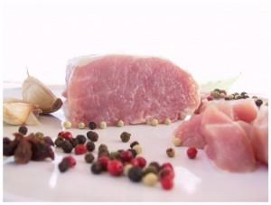 pork-loin-1323757