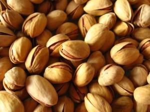 pistachioes-1323455001