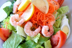 shrimp-louis-1326371