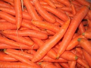 vegetable-1325240