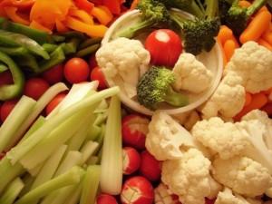 vegetables-1179261