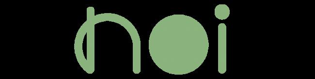 noilogo_green
