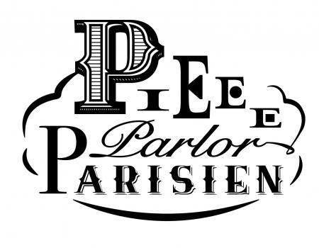 2018年11月広島PARCO本館1F に新業態カフェ「Pieee Parlor Parisien(パイ パーラー パリジャン)」オープン