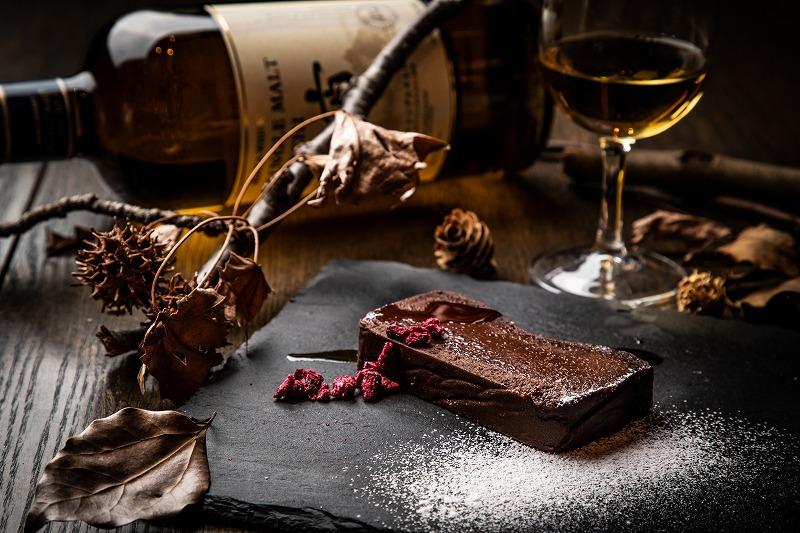 食の宝庫「北海道」の食材を使った美食・美酒メニューが登場。『都道府県めぐり VOL.5 HOKKAIDO』開催【THE PUBLIC】
