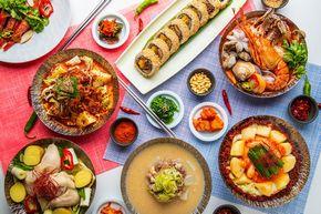 【韓国鍋フェア】渋谷駅徒歩1分の韓国グルメ旅行へ! 鍋料理専門店「あくとり代官 鍋之進」にて韓国鍋料理フェア開催