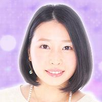 汐名 美香