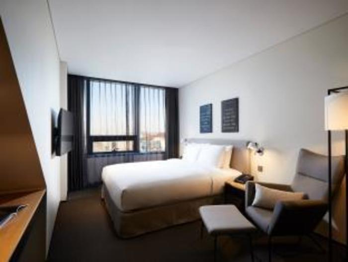 グラッド ホテル マポ