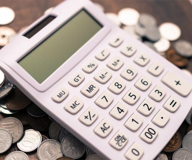 フリーランス向け「お金と保険」のサービス【FREENANCE(フリーナンス)】のイメージ画像