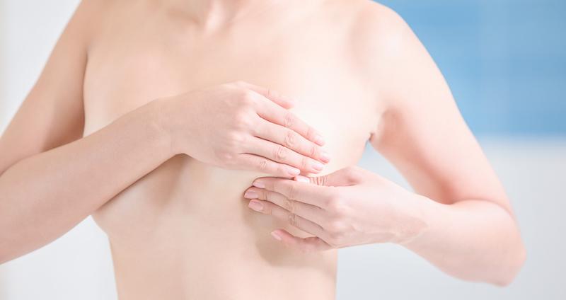 自家組織による乳房再建 | メディカルノート