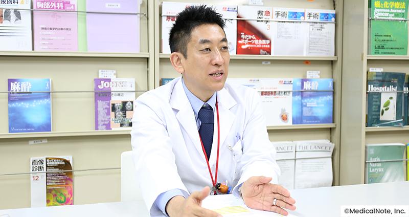 """症状 瘤 初期 腹部 大動脈 腹部大動脈瘤の症状とは? ~通常は初期症状がなく無症状で経過する、人によっては""""こぶ""""を感じることも~"""