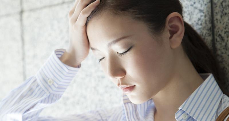 多発性筋炎・皮膚筋炎の症状   メディカルノート