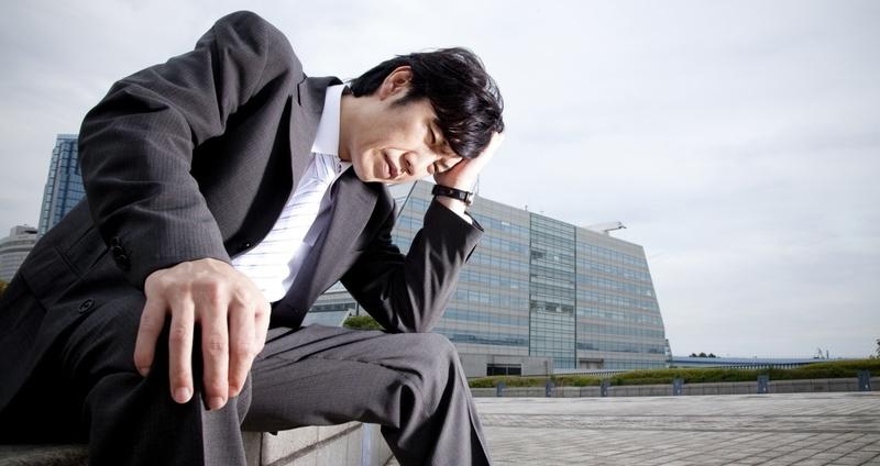 突発 性 難聴 ストレス