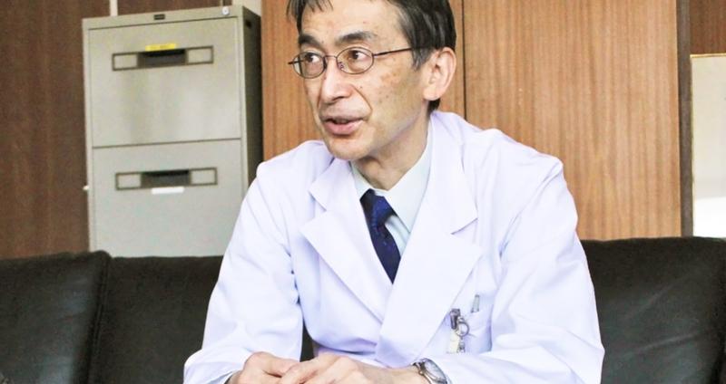 中央 病院 関東