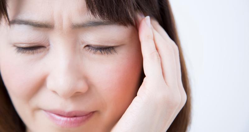 頭痛 インフルエンザ ワクチン