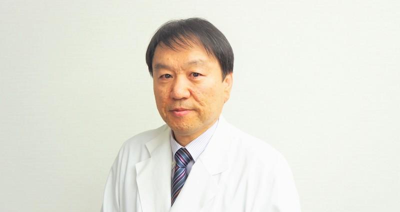 記念 病院 成田 整形外科・リハビリテーション科