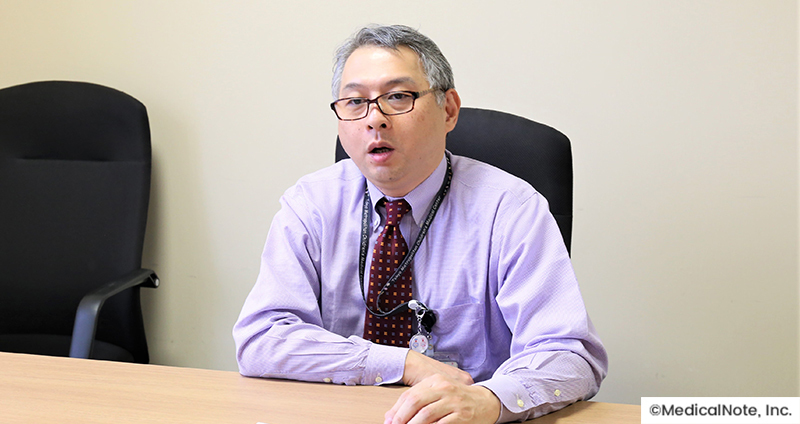 性 生存 リンパ 率 白血病 大人 急性