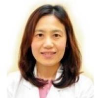 症 筋 診断 痛 多発 性 リウマチ