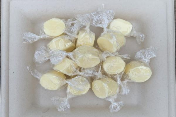 【当日販売】キャンディチーズ