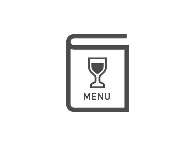 【当日販売】おすすめワインリスト