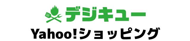 Yahoo!ショッピング ロゴ