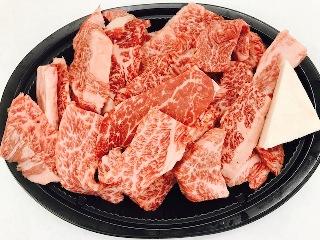 浅草今半 国産黒毛和牛おまかせセット