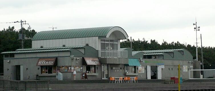 店舗イメージ写真5
