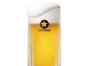 生ビール写真
