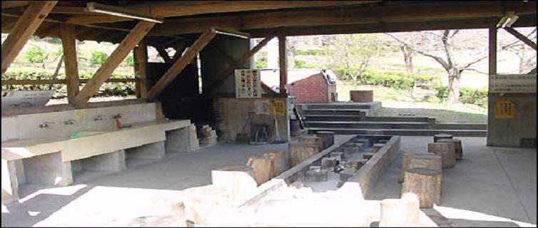 店舗イメージ写真2