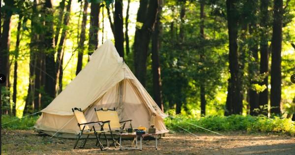 RENO_CAMP(リノキャンプ)TORIYAMA