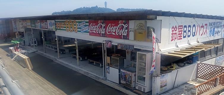 店舗イメージ写真1